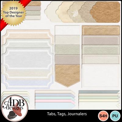 Lovespatina-adb-dss-adb-hr-tabs-tags-journal-cards-mm