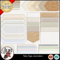 Lovespatina-adb-dss-adb-hr-tabs-tags-journal-cards-mm_small