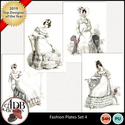 Lovespatina-adb-dss-adb-hr-fashion-plates-set-04_mm_small