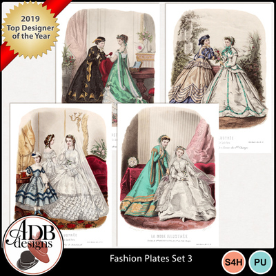 Lovespatina-adb-dss-adb-hr-fashion-plates-set-03_mm