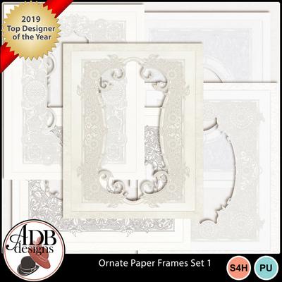 Lovespatina-adb-dss-adb-hr-ornate-paper-frames-set-01_mm