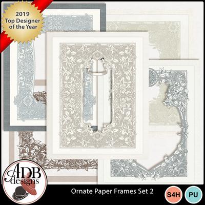 Lovespatina-adb-dss-adb-hr-ornate-paper-frames-set-02_mm