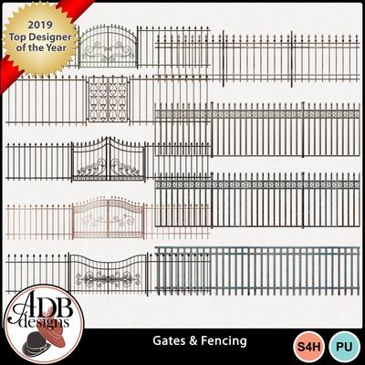 Omega-adb-dss-adb-hr-gates-fencing_mm