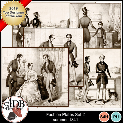 Santafe-adb-dss-adb-hr-fashion-plates-set-02_mm