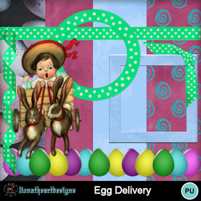 Egg_delivery_