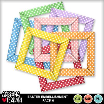 Prev-easterembellishment_pack-6-1