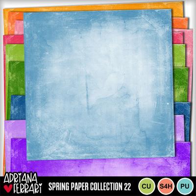 Prev-springpapercollection-22-2