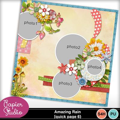 Amazing_rain_qp_pv