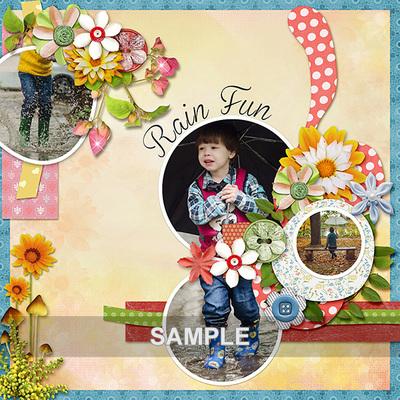 Amazingrain_sample1_qp_pv