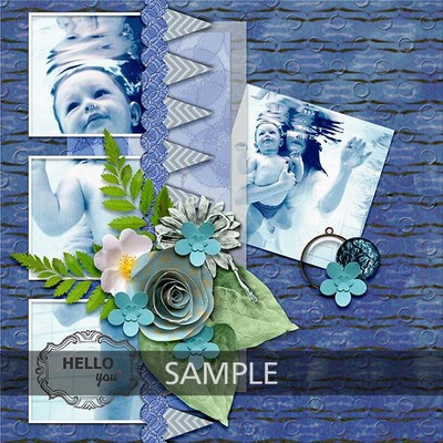 Carolineb_tenderness_layout1_byangelique_copy
