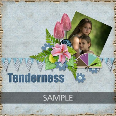 Carolineb_tenderness_layout2_byangelique_copy