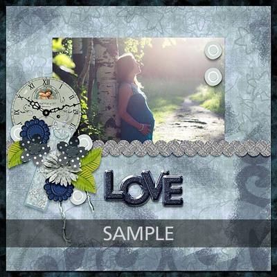 Carolineb_tenderness_layout3_byangelique_copy