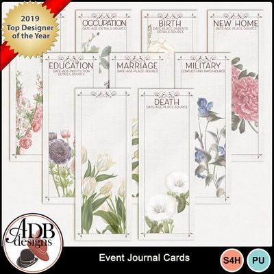 Santafe-mm-adbdesigns-hr-cu-event-journal-cards