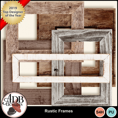 Fur-trade-mm-adb-hr-cu-rustic-fr
