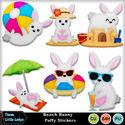 Beach_bunny_puffy_stickers-tll_small