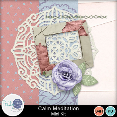 Calm_meditation_mkall