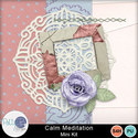 Calm_meditation_mkall_small