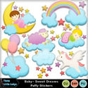 Baby_sweet_dreams_puffy_stickers-tll_small