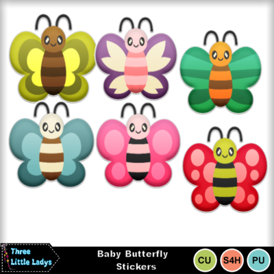 Baby_butterfly_stickers-tll