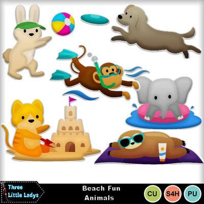 Beach_fun-tll