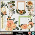 Ll_grow_cl