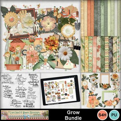 Ll_grow_bndl