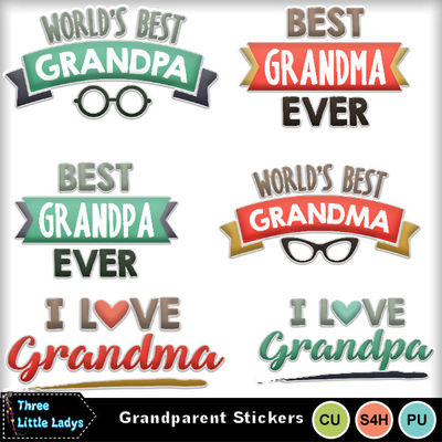 Grandparent_stickers-tll
