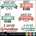 Grandparent_stickers-tll_small