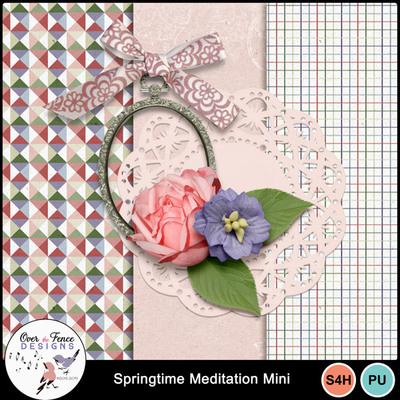 Otfd_springtimemeditation_mini