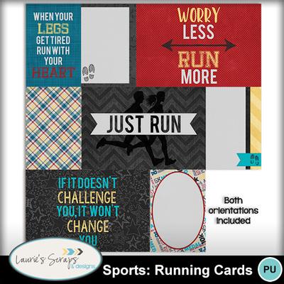 Mm_sportsrunningjournalcards