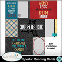 Mm_sportsrunningjournalcards_small