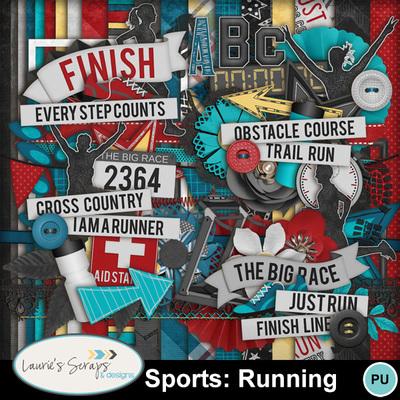 Mm_sportsrunning