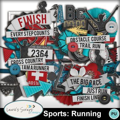 Mm_sportsrunningelements