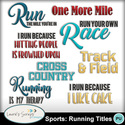 Mm_sportsrunningtitles_small