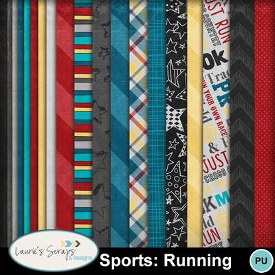 Mm_sportsrunningpapers