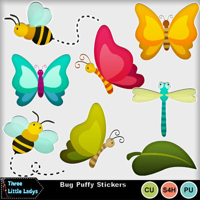 Bug_puffy_stickers-tll
