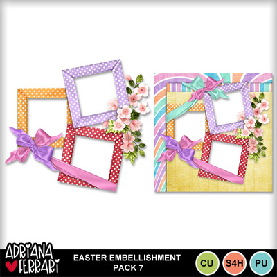 Prev-easter_embellishment_pack-7-1