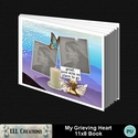 My_grieving_heart_11x8_book-001a_small