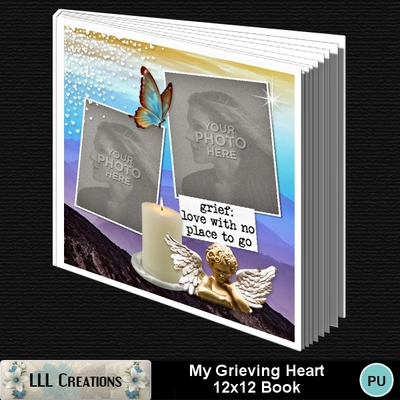 My_grieving_heart_12x12_book-001a