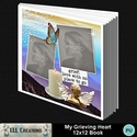 My_grieving_heart_12x12_book-001a_small