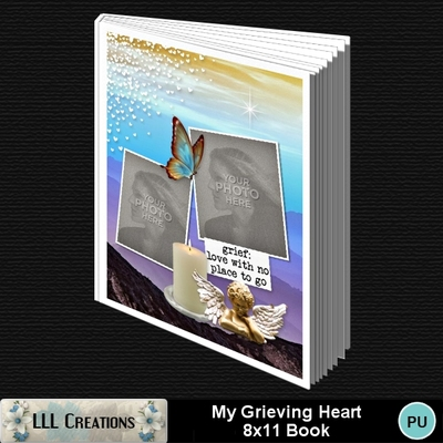 My_grieving_heart_8x11_book-001a