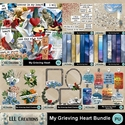 My_grieving_heart_bundle-01_small