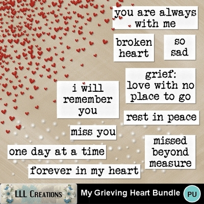 My_grieving_heart_bundle-03