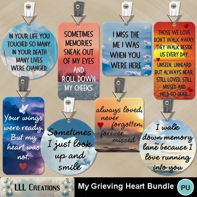 My_grieving_heart_bundle-07