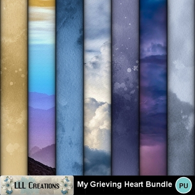 My_grieving_heart_bundle-09