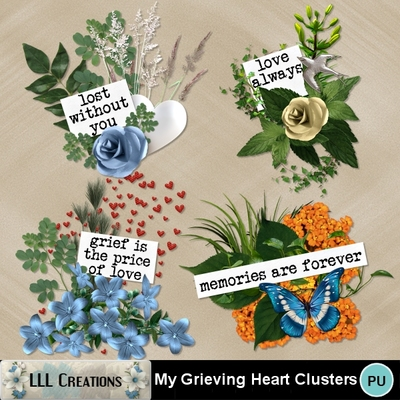 My_grieving_heart_clusters-01
