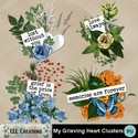 My_grieving_heart_clusters-01_small