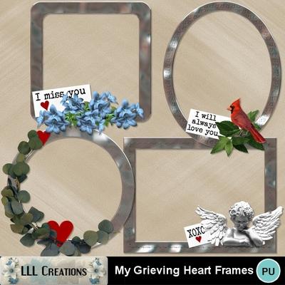 My_grieving_heart_frames-01