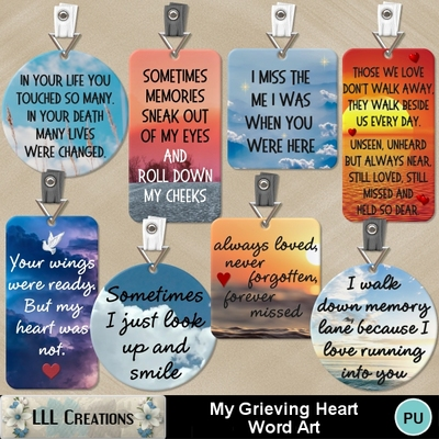 My_grieving_heart_word_art-01
