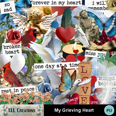 My_grieving_heart-01